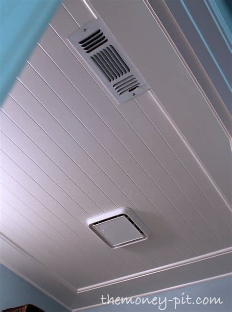 Installing A Ceiling by Cheap Home Improvement Ideas Diy Projects Craft Ideas