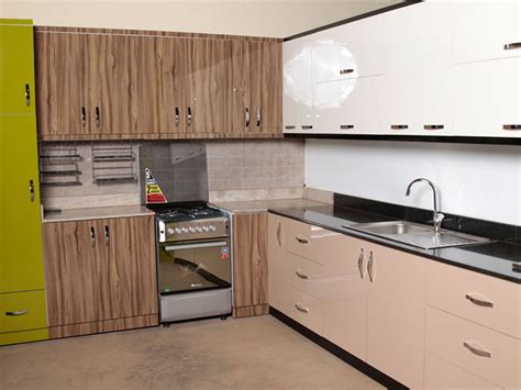 Kitchen Cabinets Furniture by Furniture Shop Kala Uganda Furniture For Sale