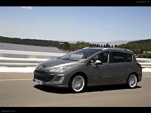 Peugeot 308 2009 : 2009 peugeot 308 sw exotic car picture 07 of 24 diesel station ~ Gottalentnigeria.com Avis de Voitures