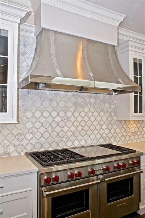 moroccan tile kitchen backsplash 1294 best backsplash ideas images on pinterest backsplash ideas live and tile ideas