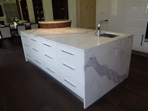 Types Of Kitchen Sink Materials-maxspace Stone Works