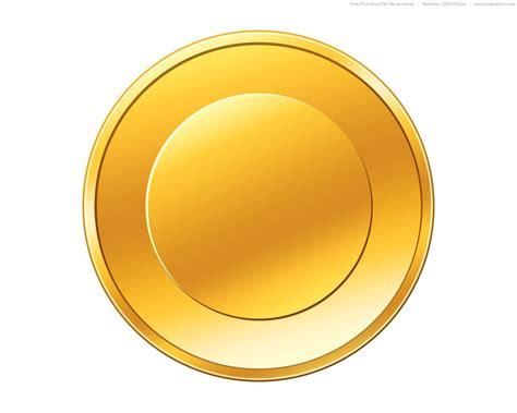 Psd Color Theme Shiny Gold Yellow Keywords