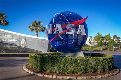 NASA Sites Every Space Nerd Must Visit | Reader's Digest