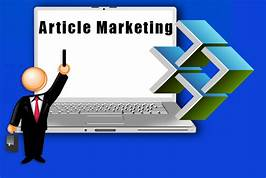 Article Marketing Traffic
