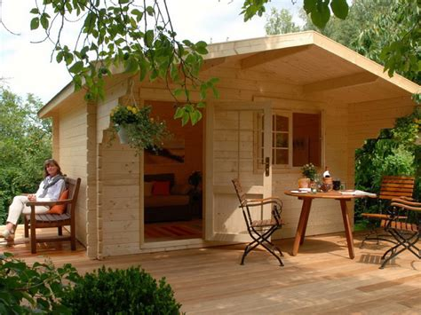 Cheap Eco Friendly Homes, Affordable Modern Prefab Houses