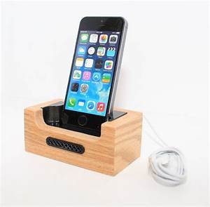 Dockingstation Iphone 5s : docking station iphone 5s ~ Orissabook.com Haus und Dekorationen