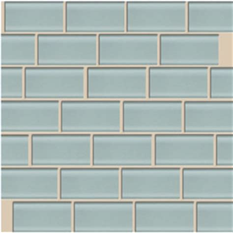 cheap american olean white subway tile find american