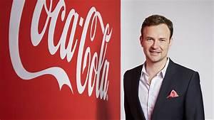 Vio De Sommer : fuze tea bio vio michael willeke bernimmt marketing chefsessel bei coca cola deutschland ~ Orissabook.com Haus und Dekorationen