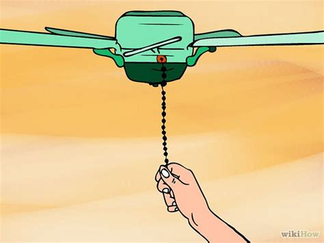 how to fix my ceiling fan radiateur schema chauffage how to fix a ceiling fan