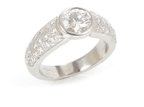 Sell Your Jewelry And Diamonds San Diego Jewelry Buyers. Masters Degree In Creative Writing. Crime Scene Investigator Degree. Helping Hand Moving Services. Virginia Tech Tuition And Fees. Best Two Seater Convertible 15 Year Va Loan. How To Manage Mobile Devices. Transfer From Video To Mp3 Hyundai Dealers Ca. Retirement Communities Dallas