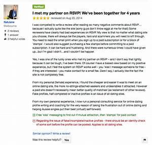 dating sites free australia