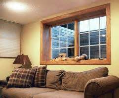 Interior Designing For Kitchen Basement Egress Window Freedom Builders Remodelers