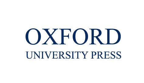 Oxford Press Uk Copy by Our Web Design Portfolio Showcases The Diverse Range Of