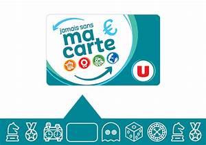 Www Magasins U Com Jeux : mon espace jeux super u hyper u magasins ~ Dailycaller-alerts.com Idées de Décoration