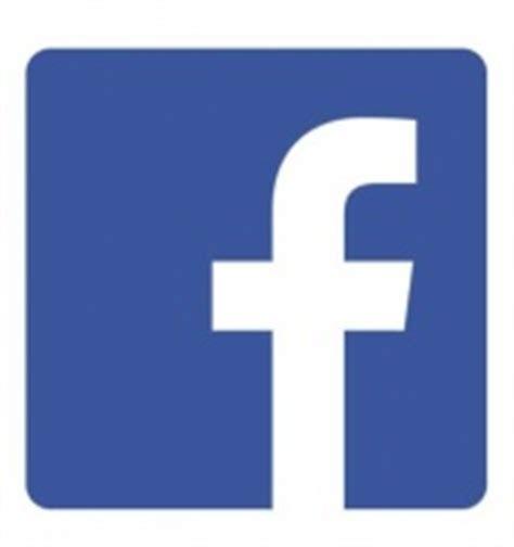 facebook fb announces facebook lite  android