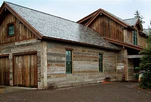 17 best images about reclaimed wood siding on pinterest With buy barn siding