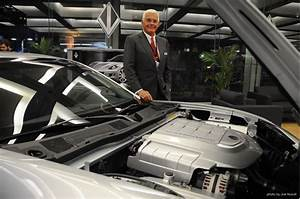 Vl Auto : bob lutz and china s wanxiang in bid to buy fisker report ~ Gottalentnigeria.com Avis de Voitures
