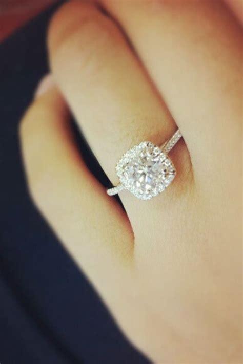 engagement rings thin band engagement ring usa wedding rings engagement rings wedding