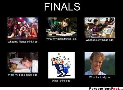 Finals Week Memes - best 25 finals week meme ideas on pinterest finals meme