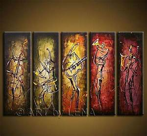 Online Buy Wholesale metal wall art music notes from China ...