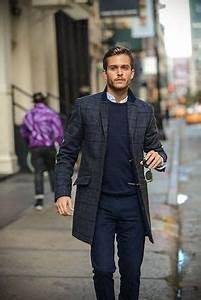 Style Vestimentaire Homme 30 Ans : tenue de soir e homme l gante moderne et d contract e quelques id es ne pas manquer ~ Melissatoandfro.com Idées de Décoration