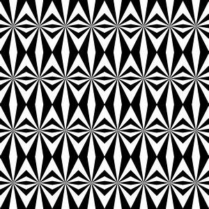 Clipart - Background pattern 40