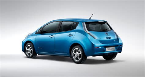 renault nissan renault nissan looking to introduce sub 8 000 ev in china