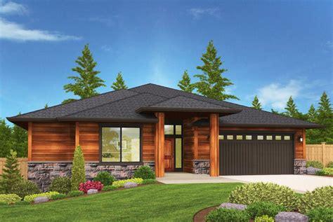 prairie style ranch house plans small prairie style house plans prairie ranch home design and style