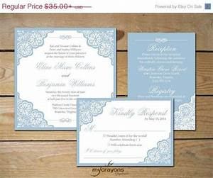 sale elegant lace wedding invitation set by With elegant wedding invitations for sale