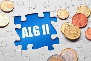 Alg Berechnen 2015 : i i alg 2 rechner rechner alle infos ~ Themetempest.com Abrechnung