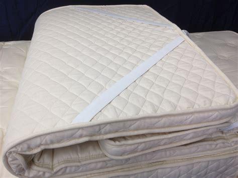 king mattress topper mattress topper king
