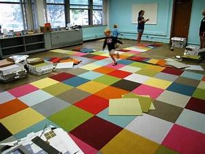 Carpet tiles classroom decor pinterest for Carpet squares for classroom