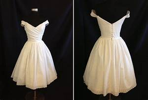 Etsy wedding dress designers you should know about french for French wedding dress designers