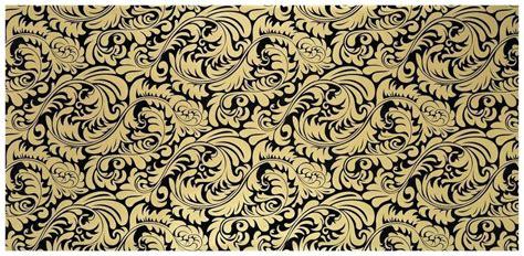 wallpaper  decals wallpapersafari