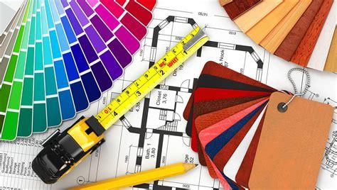 Interior Designer Job In Pune Olx