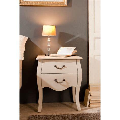 chevets meubles et rangements chevet baroque londres 2