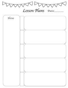 Start Lesson Plan Template by Free Pec Symbols Exles Of Pictures Pecs