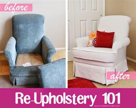 comment recouvrir un canapé ma maison au naturel comment recouvrir un fauteuil