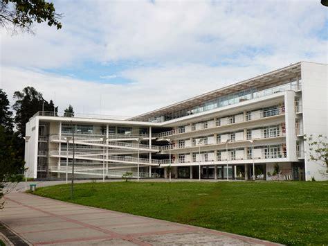 national university  colombia bogota tripomatic