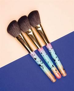 Miriam Jacks Instagram : contoure blush brush jacks beauty line make up brushes by miriam jacks ~ Orissabook.com Haus und Dekorationen