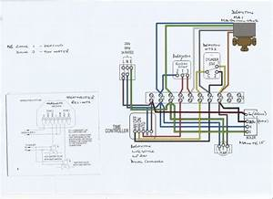 Danfoss Rx1 Wiring Diagram