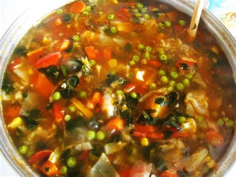 cabbage soup diet recipe the original cabbage soup diet recipe below is our take on the popular cabbage soup the more