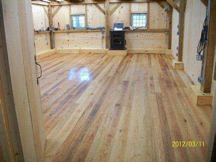 wood shop interior woodworking shop layout wood shop