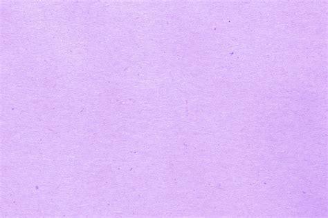 lavender purple paper texture with flecks picture free
