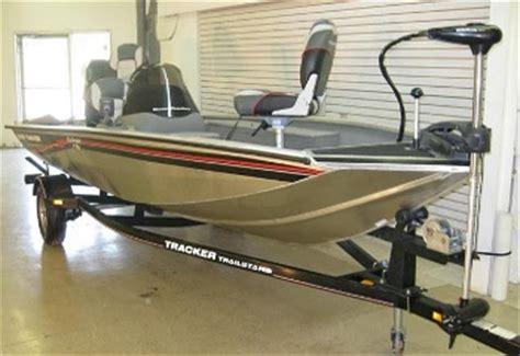 Repo Boats For Sale Australia by Atv Repo Auction In Ohio Autos Post