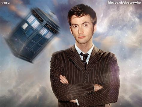 doctor who l usa david tennant seasons of doctor who launch on disney