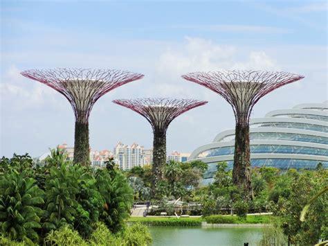 Singapore Kuala Lumpur Sallydavidtyler