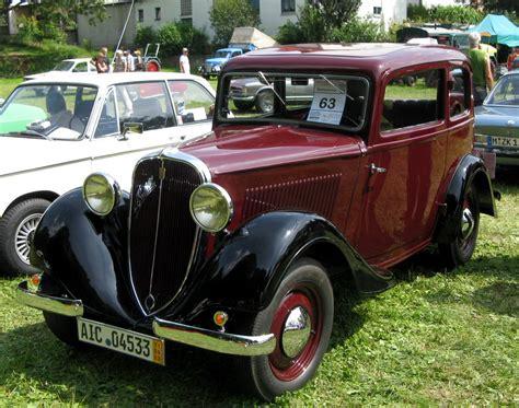 Fiat 1500 1935 Junglekeyit Immagini 100