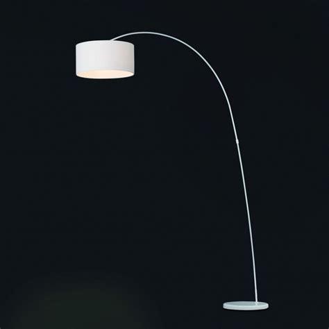 canape grenoble luminaire chambre design
