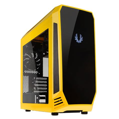 ergonomie bureau ordinateur bitfenix aegis jaune bfc aeg 300 ykwl1 rp achat